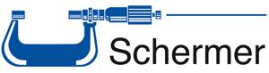Logo HSP Schermer